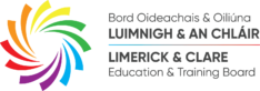 Learning and Skills Logo